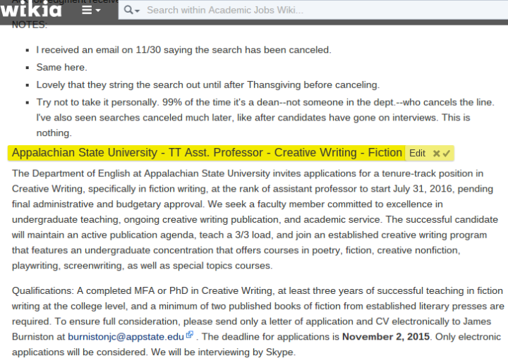 anti essays cancel Cancel any time anti-plagiarism policy markedbyteacherscom coursework, essay & homework account anti essays my cancel assistance including assignments fully marked by teachers and peers.